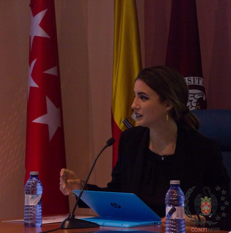 Irene Ruzafa5